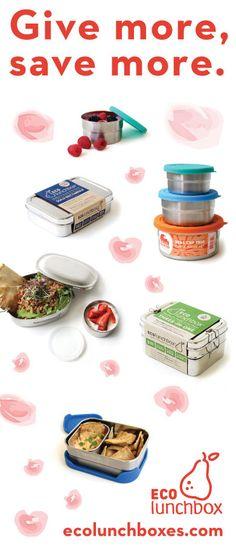 Sistema bento lunch box. I need this! Lunch box
