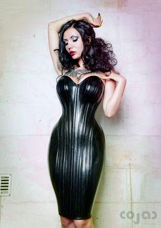 41 best corset dress images  high fashion fashion design
