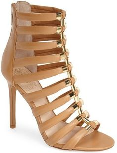 c39e034600ad4a Vince Camuto  Troy  Gladiator Sandal (Women) Fab Shoes