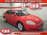 2013 Chevrolet Impala Hillsborough 2G1WG5E32D1232639