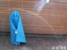 Bernard Peyton's Woman in a Burka | by time0_zz