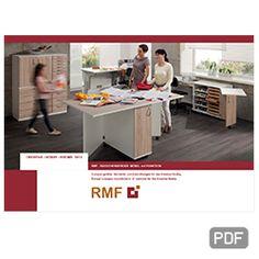 Superb Startseite RMF Rauschenberger M bel mit Funktion
