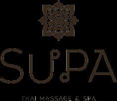 SUPA - Thai massage & Spa