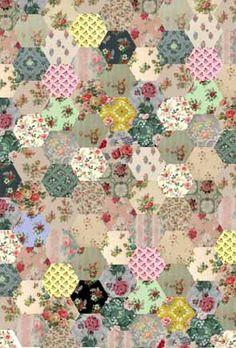 Papel Scrapbook, Easy Canvas Painting, Cartoon Wallpaper Iphone, Butterfly Wallpaper, Decoupage Paper, Vintage Pictures, Vintage Paper, Paper Design, Fabric Flowers
