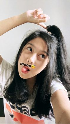 Girl Photo Poses, Girl Photography Poses, Cute Girl Pic, Cute Girls, Filipina Beauty, Indonesian Girls, Ulzzang Korean Girl, Local Girls, Selfie Poses