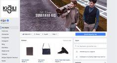 Facebook'ta Ürün Etiketleme Özelliği |