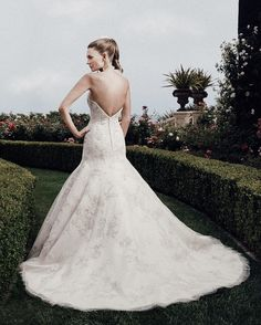 L H Bridal Rack Lhbridalrack On Pinterest