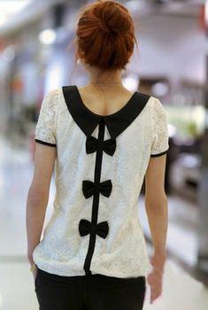 http://totallycaptivated.storenvy.com/collections/525922-blouses-shirts/products/5171201-trailing-wild-bow