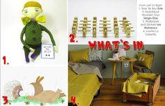 Más de babiekins: miren el hermoso cajón de juguetes: More from Babiekins: look the beutiful wood drawer