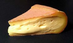 ARABELLA CHEESE inspired by the classic Italian cheese Taleggio. Earthy, pungent, mushroomy, and buttery.