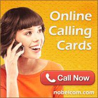 phonerechargingsites Indian Websites, Cool Websites, Best Banner, Calling Cards, Cool Halloween Costumes, News Media, Travel And Tourism, Workout Ideas, Blog Tips