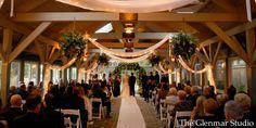 Swan Club Weddings   Get Prices for Long Island Wedding Venues in Roslyn, NY