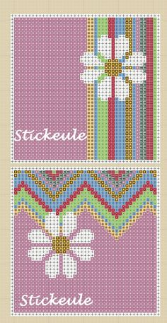 http://stickeules-freebies.blogspot.dk/search/label/Diverses