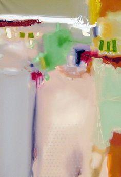 West Australian (Perth) Artist Rob Forlani Perth, Lovers Art, Abstract Art, Invitations, Artist, Artists, Save The Date Invitations, Shower Invitation, Invitation