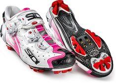 Spin Class Giro Riela R Women/'s Cycling Shoes Cyclocross MTB Mountain Bike