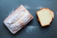 Dieses Grundrezept für Rührteig ist gelingsicher und zaubert jedes Mal einen saftigen Rührkuchen.
