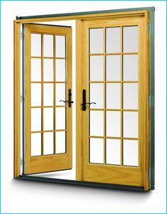 Sliding Glass Patio Doors Review HomeBuildDesigns Pinterest