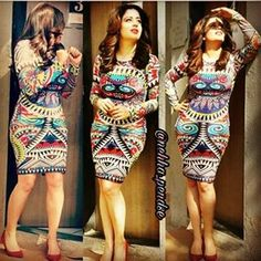 Image result for neha pendse fan pages Neha Pendse, Fan Page, Desi, Fans, Two Piece Skirt Set, Instagram Posts, Skirts, Image, Dresses