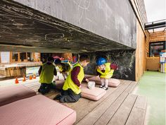 http://www.pinterest.com/jesikza/children-architecture/