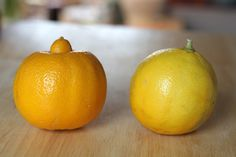 An explanation of Bergamots-sometimes referred to as sweet lemons or limes-a rare & fragrant citrus fruit used in Earl Grey tea & marmalade. David Lebovitz, Citrus Recipes, Kitchen Herbs, Earl Grey Tea, Fruit Tart, Exotic Fruit, Lemon Lime, Baking Tips, Bergamot