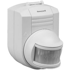 Honeywell RCA902N1004/N Wireless Motion Detector