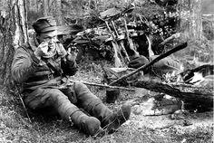 Bundesarchive Photos 1933 - all fields of WWII - Page 52 Military Photos, Military History, Ww2 Photos, Rare Photos, Italian Army, Image Caption, Korean War, German Army, Vietnam War
