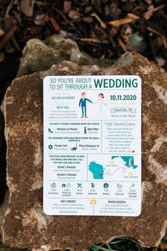 Funny wedding sign that says 'So you're about to sit through a wedding', wedding 101 tips Green Wedding, Fall Wedding, Rustic Wedding, Our Wedding, Funny Wedding Signs, Wedding Humor, Cake In A Can, Reading Notes, Wedding Crashers