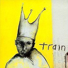 Train <3