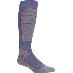 c4c19fde6 Under Armour Women s UA Anniversary Knee High Socks -- You can get more  details by