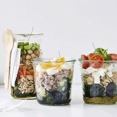 Meal Prep, Food Prep, Food Food, Fresh Rolls, Healthy Living, Clean Eating, Food And Drink, Healthy Recipes, Healthy Food