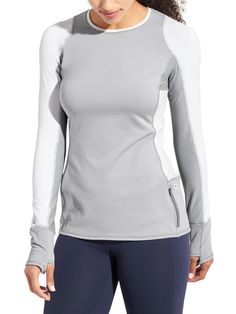 6aaf025bec818 For a wide selection of long sleeve tops for women