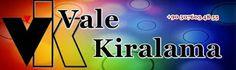 Vale Kiralama: Vale Kiralama