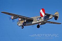 MotionRC Announces Upcoming Liberator RC Model Rc Model Airplanes, Modular Design, Radio Control, Carbon Fiber, Fighter Jets, Aircraft, Aviation, Coffee, Remote Control Planes