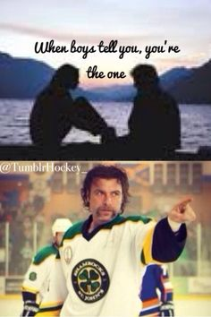 Ross The Boss Rhea #Goon Hockey Humor St Louis Blues, Hilarious, Funny Shit, Chicago Blackhawks, Ice Hockey, Movie Quotes, I Movie, Funny Things, I Laughed
