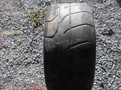 Watts Super Cushion Tyres 12x20 On 8 Stud Rims Inc Vat Street Price Business & Industrial Heavy Equipment