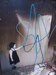 deansunshine_landofsunshine_melbourne_streetart_graffiti_BE FREE abando 3