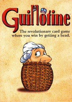 I play card games....lovely game to play.