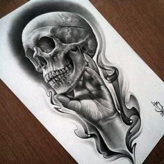 To be or not to be... by herrerabrandon60.deviantart.com on @DeviantArt