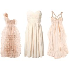 beautiful clothes   baby pink, beautiful, blush pink, clothes, clothing - inspiring ...