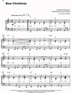 Song Words, Music Class, Keyboard, Sheet Music, Diy And Crafts, Songs, My Love, Christmas, Ideas