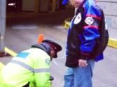12 Amazing Acts of Kindness From Hometown Heroes Show the Goodness in This World.