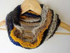 Items similar to spring celebration ,colorful unisex scarf ,infinity - cowl - neckwarmer eternity scarf women men accessories on Etsy Valentine Day Gifts, Valentines, Neck Warmer, Scarf Styles, Womens Scarves, Trendy Fashion, Cowl, Infinity, Celebration