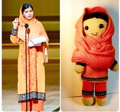 ::El taller de Juanita:: #amigurumi #manualidad #tejido #crochet