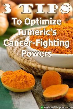 The Indian root turmeric is in a class of its own when it comes to easing inflammation, fighting cancer and promoting all-around health. In fact, it's been shown to help everything from depression to colon cancer. Here's how to make it work for you...