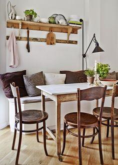 elsass: DREAM HOME WITH IDEAS