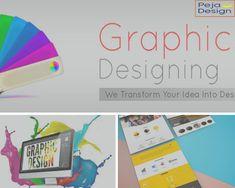 Get creative graphic designing service for logo, flyer, brochure, banner design at affordable cost Graphic Design Company, Graphic Design Services, Wordpress Template, Banner Design, Templates, London, Creative, Stencils, Vorlage