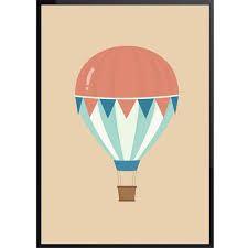 Billedresultat for luftballon