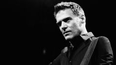 Bryan Adams Upcoming Shows — Live Nation http://www.livenation.com/artists/41468/bryan-adams