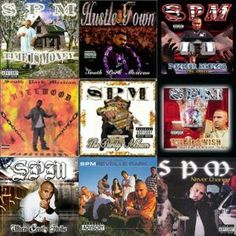 Wat u know bout this! Chicano Rap, Chicano Love, Dope Music, My Music, South Park Mexican, Country Rap, H Town, Mexican American, Song Quotes
