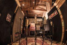 Db Studio - Brazil